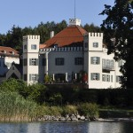 Seekajak Starnberger See Rivertours in Bayern